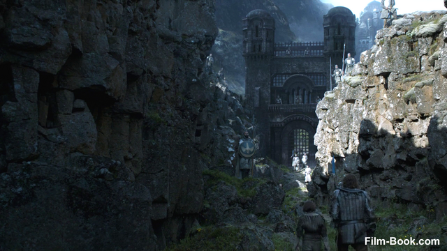 File:The-vale-bloody-gate-game-of-thrones-the-mountain-and-the-viper-01-1280x720.png