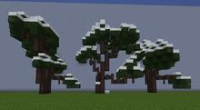 SnowySoldierL