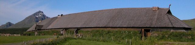 File:NordicLonghouse1.jpg