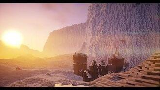 WesterosCraft Walks Episode 70 Stonedoor