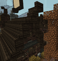 Thumbnail for version as of 15:23, December 14, 2013