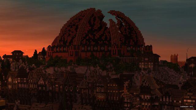 File:King's Landing-9.jpg