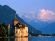 Austrian-castles-and-palaces-that-not-only-dazzle-austrian-alps-austria+1152 12921011820-tpfil02aw-25004