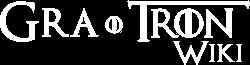 Gra o tron Wiki – encyklopedia o świecie Pieśni lo