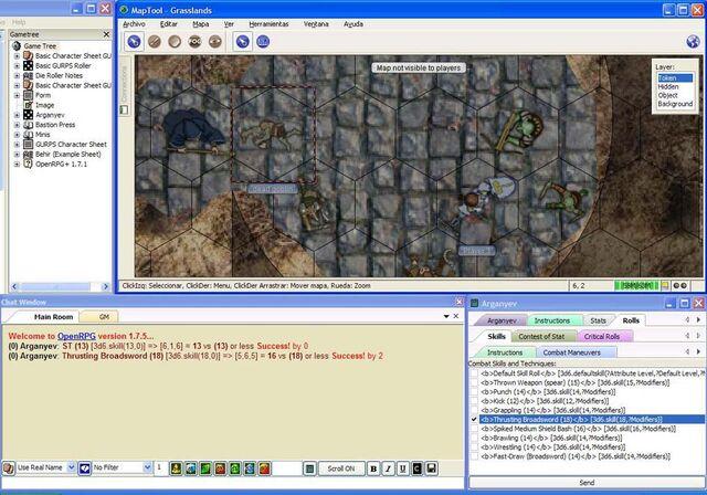 File:OpenRPG MapTool demonsbane.JPG