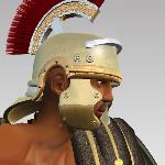 File:Legionaryhelmet-1.jpg