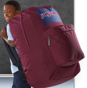File:Stuff-the-giant-backpack.png