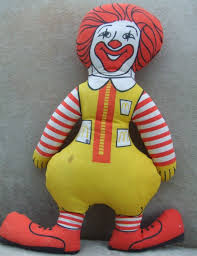 File:Ronald McDonald doll.jpeg