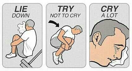 File:Crying instructions.jpg
