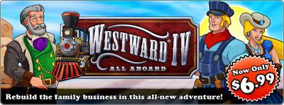 Westward IV
