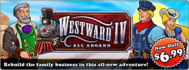 File:Westward IV.png