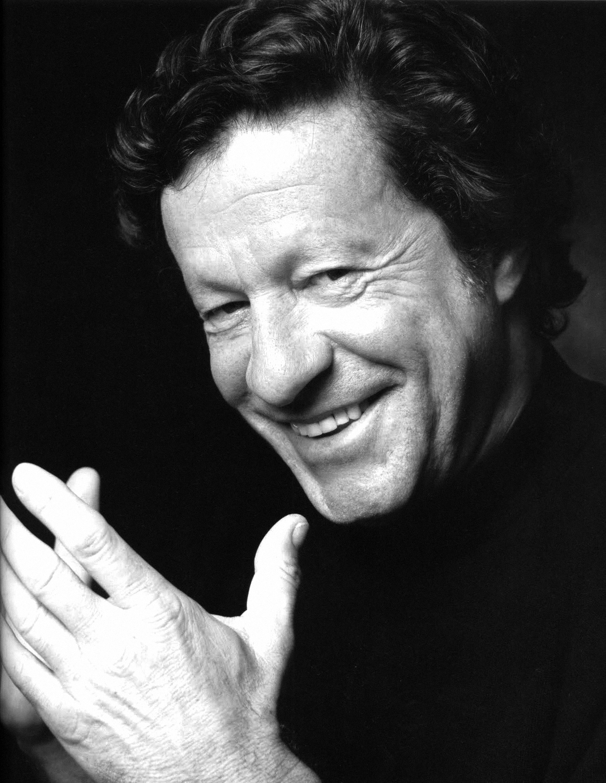 joaquim de almeida biography
