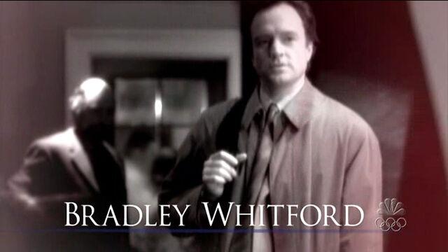 File:BradleyWhitford.jpg