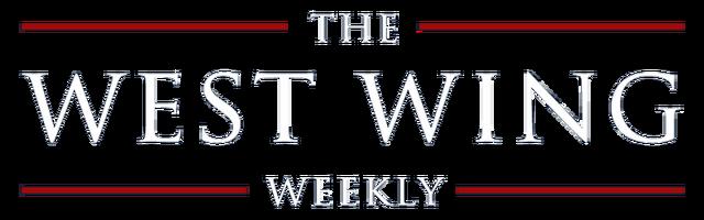 File:Westwingweeklyheader.png