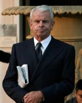 WilliamDevane