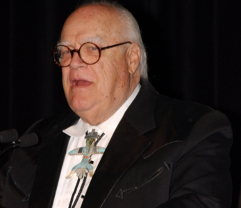 File:DavidHuddleston.jpg