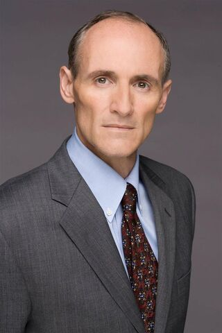 File:ColmFeore.jpg
