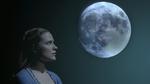 Dolores Man in Moon.1080p 33474