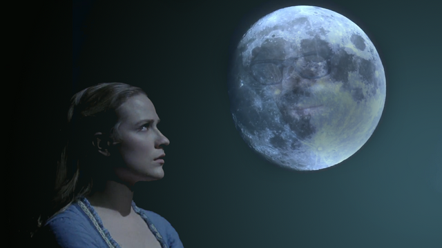 File:Dolores Man in Moon.1080p 33474.png