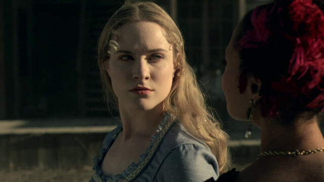 File:Dolores Quote.jpeg