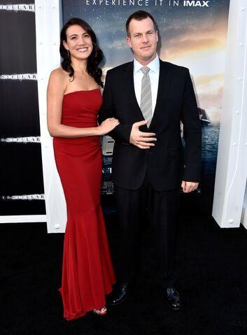 File:Lisa and Jonathan Nolan.jpg