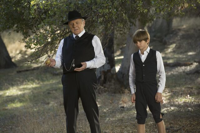 File:Ford and little boy The Adversary.jpg