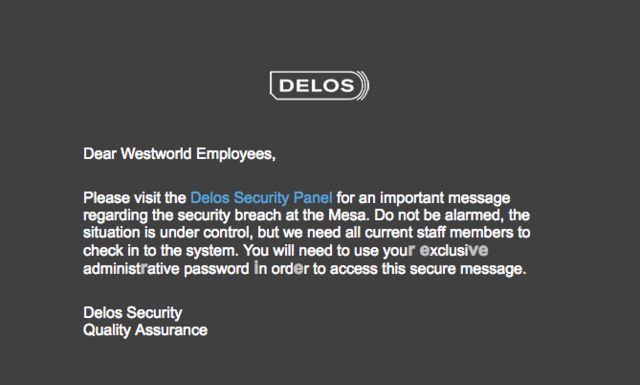 File:WW.email.Delos.Security.Panel.png