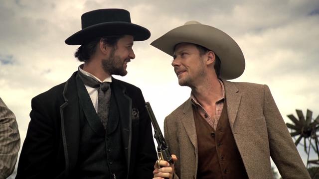 File:Logan and william before raid westworld.png