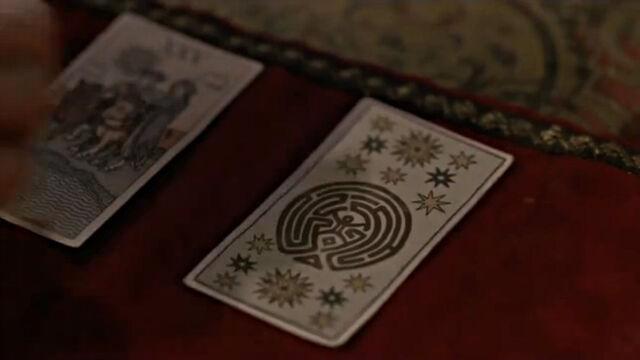 File:Maze card.jpg