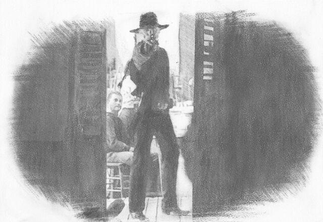 File:The Man in Black at Work.jpg