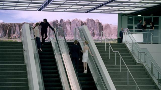 File:Escalators and entrance into the MEsa Hub.png