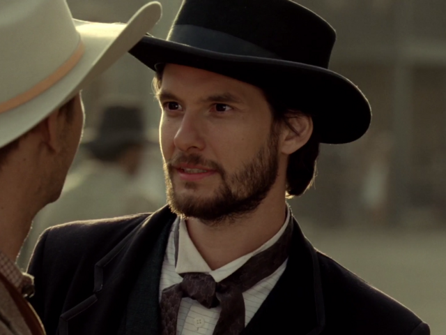 File:Logan in Westworld s1.png