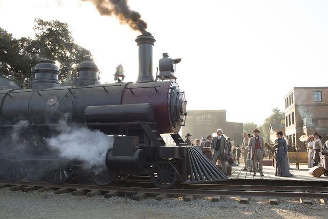 File:Westworld 2015 promotional photo 1.jpg