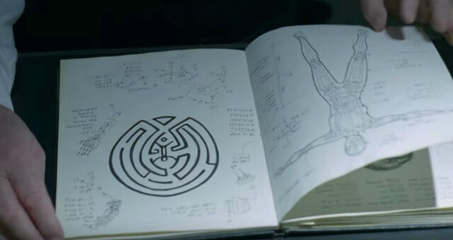 File:Maze in journal.jpg