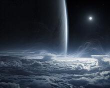 Prometheus36