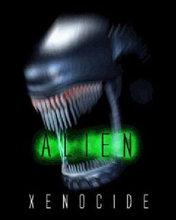 Alien xenocide1