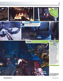 Feb2013xbox360magazine2