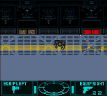 Aliens Thanatos Encounter3