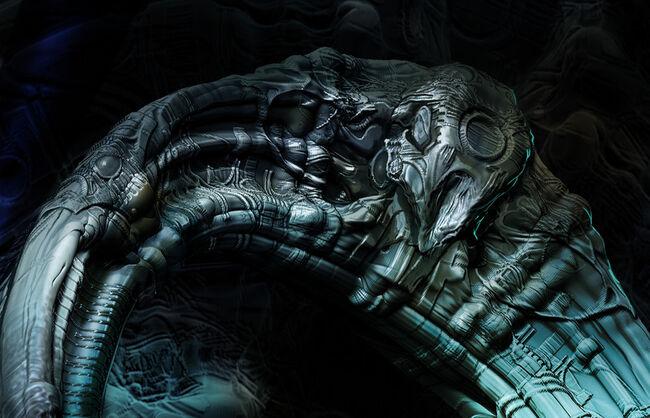 Prometheus Concepts15