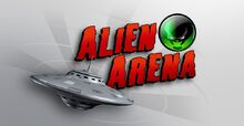 Alien Arena1