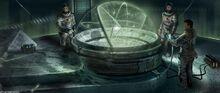 Prometheus Concepts5