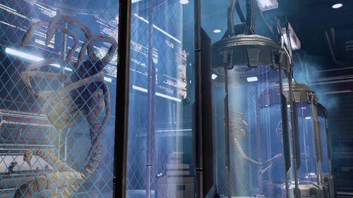 Cryo-stasis tubes1