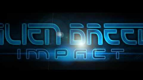 Alien Breed™ Impact - Two Player Co-Op Trailer - out now on PC and PlayStation®3