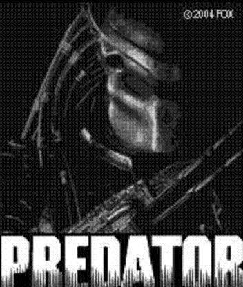 Predator (mobile game)