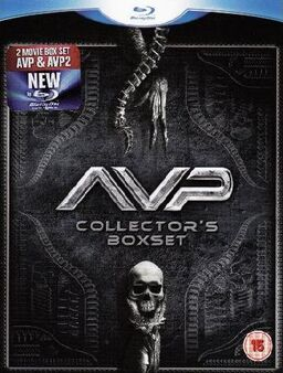 AvP-1-&-2-Double-Pack-Blu-ray