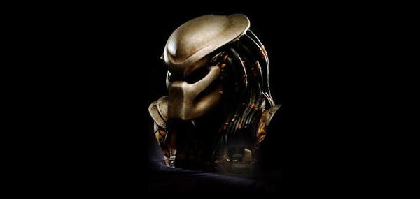 Alien (franchise)4