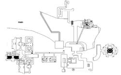 Configurationref