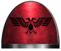Aquila Knights SP.png