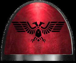 Aquila Knights SP
