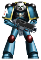 Turquoise Protector Astartes 2.png